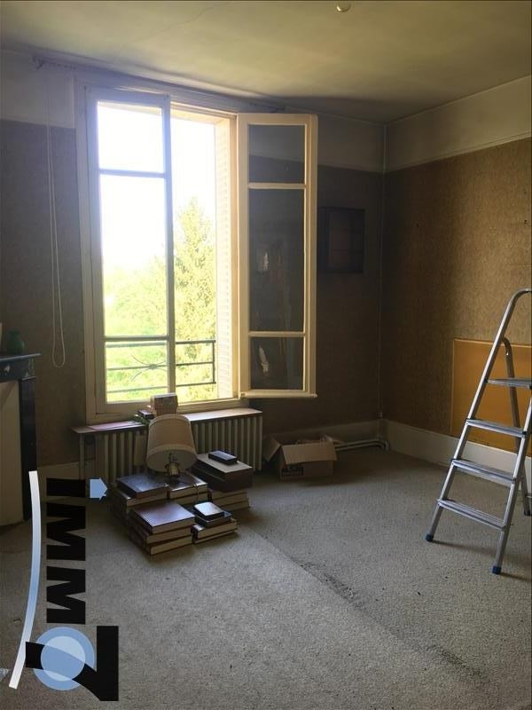 Venta  casa La ferte sous jouarre 139000€ - Fotografía 5