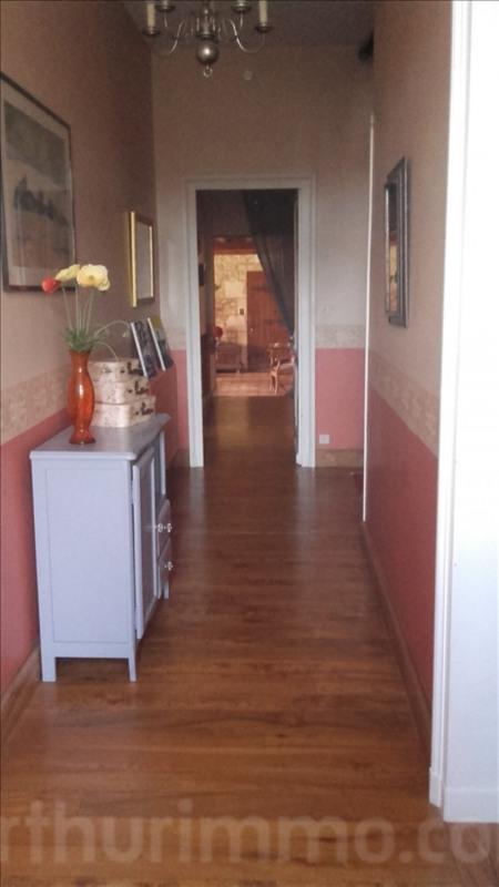 Sale house / villa Bergerac 395000€ - Picture 10