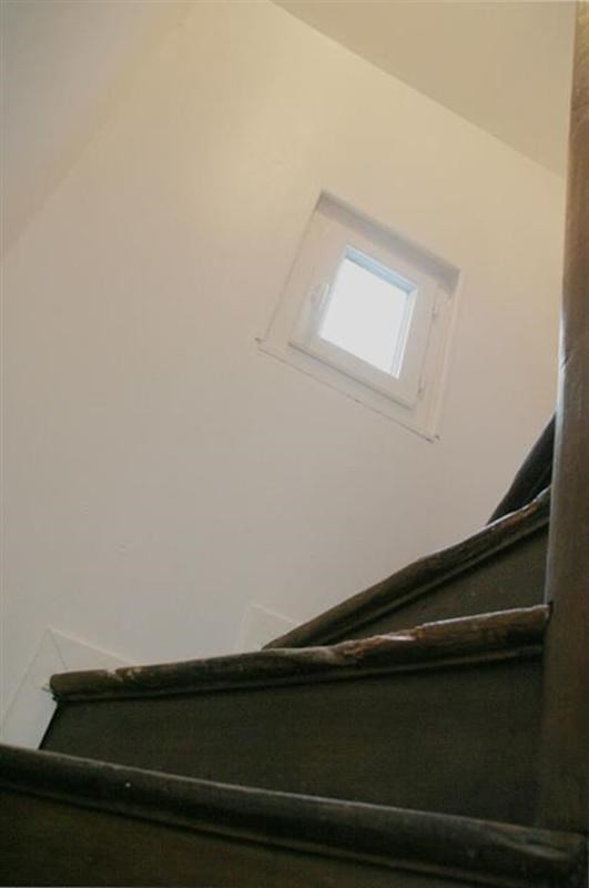 Rental apartment Fontainebleau 765€ CC - Picture 2