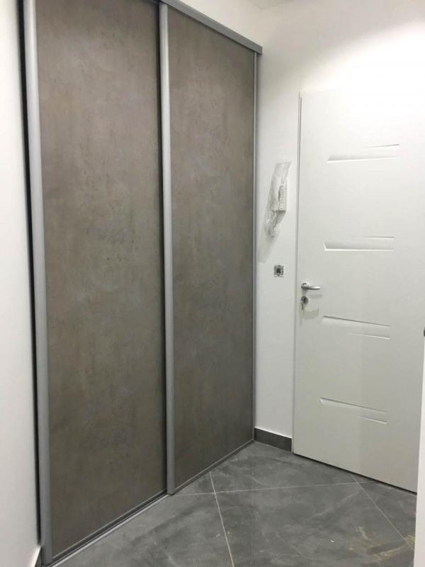 Sale apartment Bonneville 140000€ - Picture 4