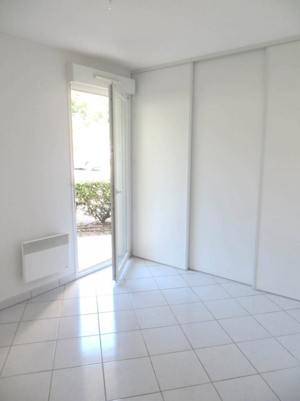 Location appartement Cognac 585€ CC - Photo 4