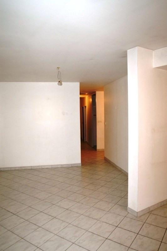 Location maison / villa Nivolas-vermelle 950€ +CH - Photo 3