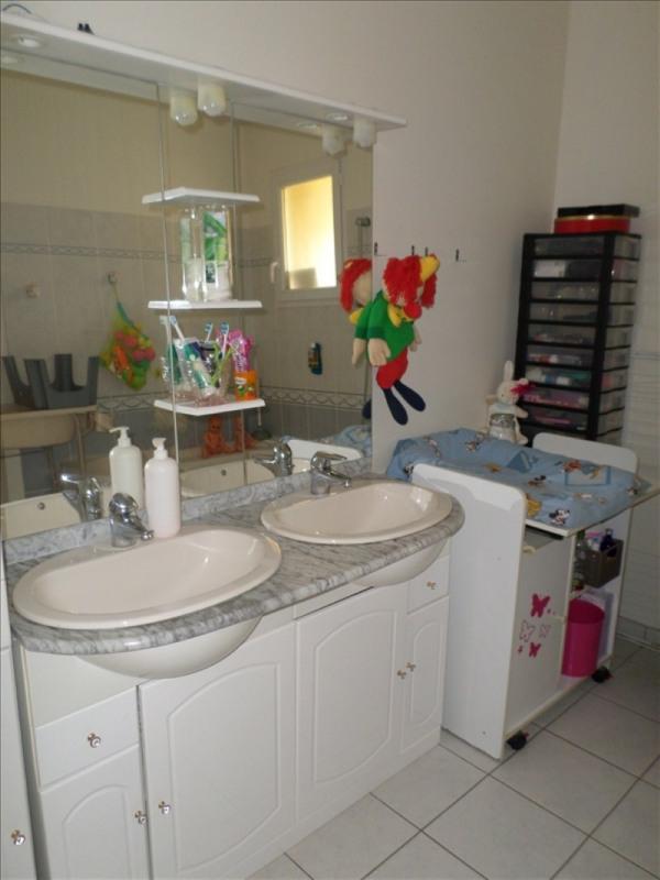 Location maison / villa Dienne 750€ +CH - Photo 9