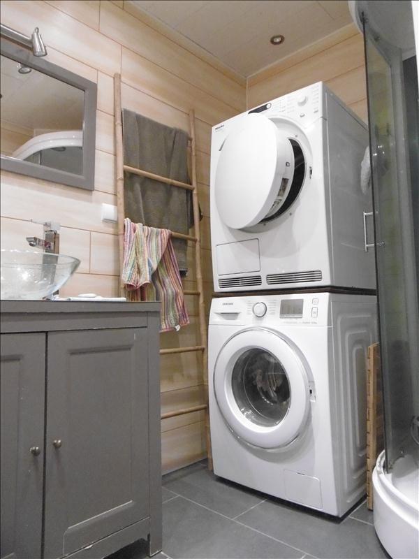 Vente appartement Bonsecours 169000€ - Photo 7
