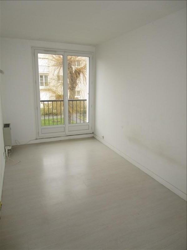Sale apartment Montlignon 198000€ - Picture 6