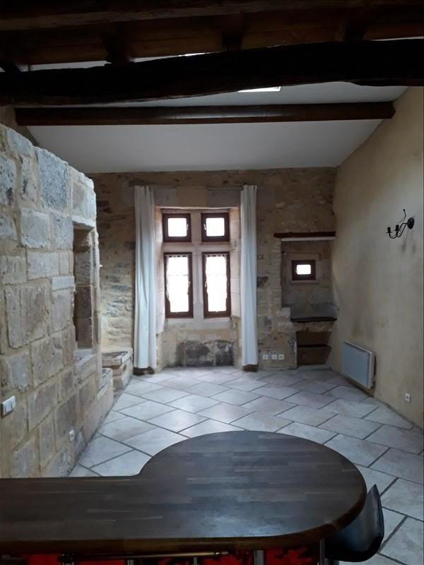 Venta  casa Congenies 141240€ - Fotografía 6