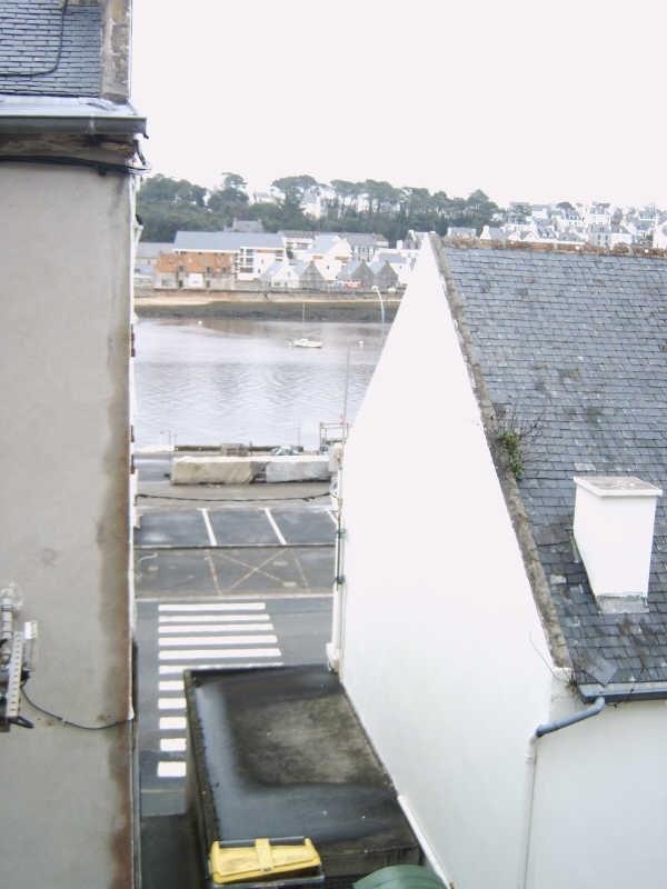 Vente immeuble Audierne 171930€ - Photo 2