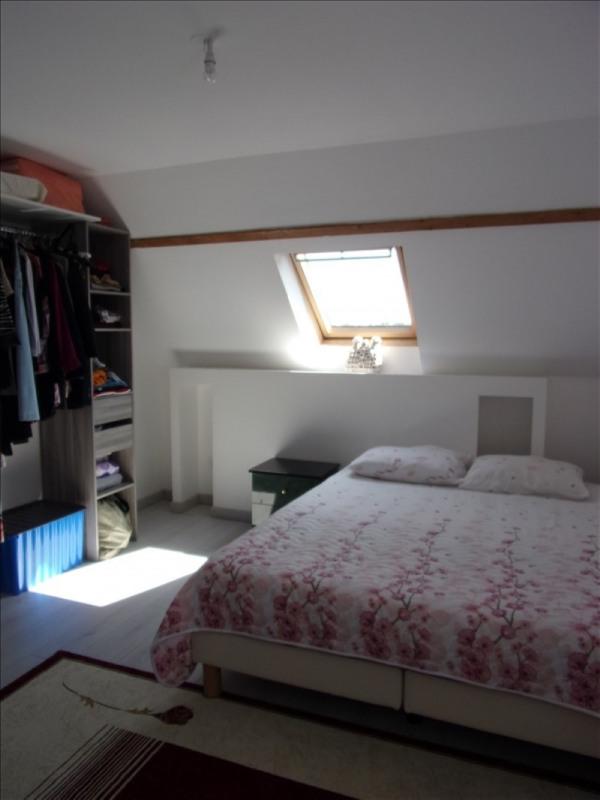 Vente maison / villa Chateaubourg 332800€ - Photo 5