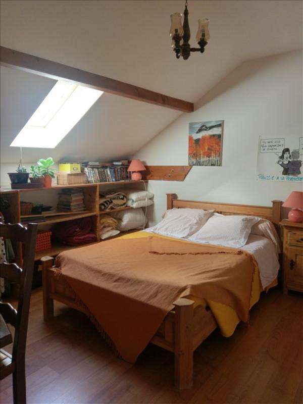 Vente maison / villa Aranc 215000€ - Photo 8