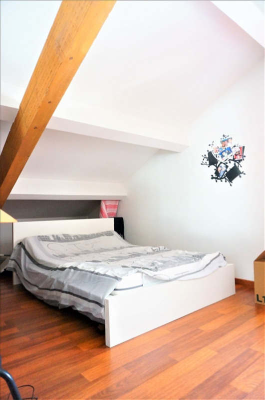 Verhuren  appartement Marseille 1er 700€ CC - Foto 7