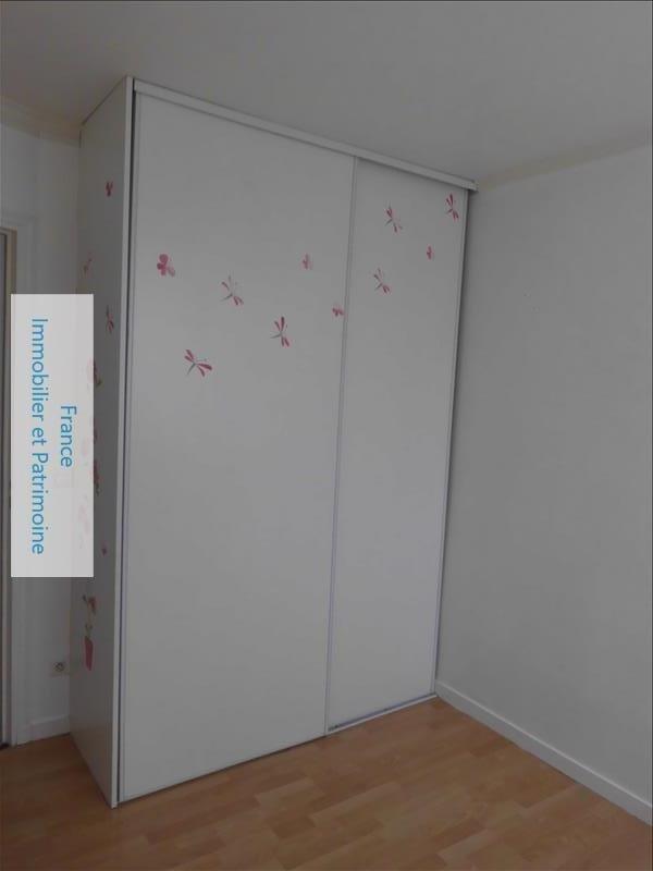 Sale apartment Maisons-laffitte 199000€ - Picture 5