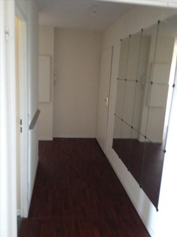 Vente appartement Lys lez lannoy 166216€ - Photo 2