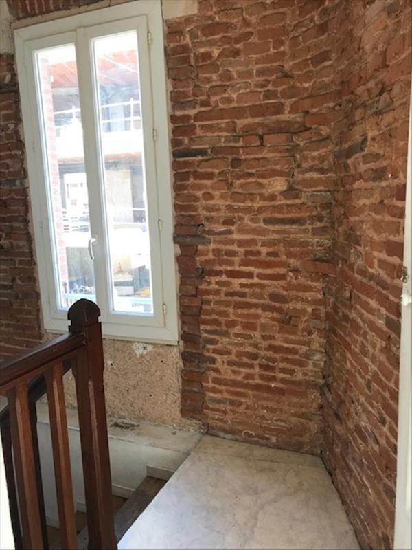 Alquiler  apartamento Toulouse 680€ CC - Fotografía 5