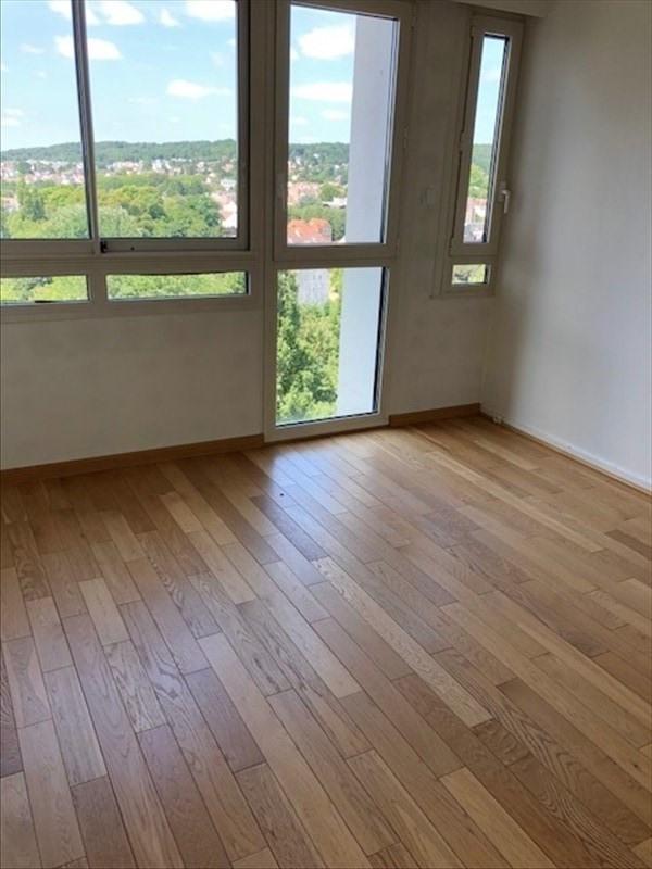 Location appartement Verrieres le buisson 1180€ CC - Photo 4