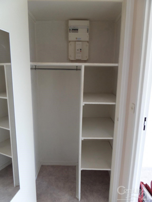 Location appartement Caen 395€ CC - Photo 6