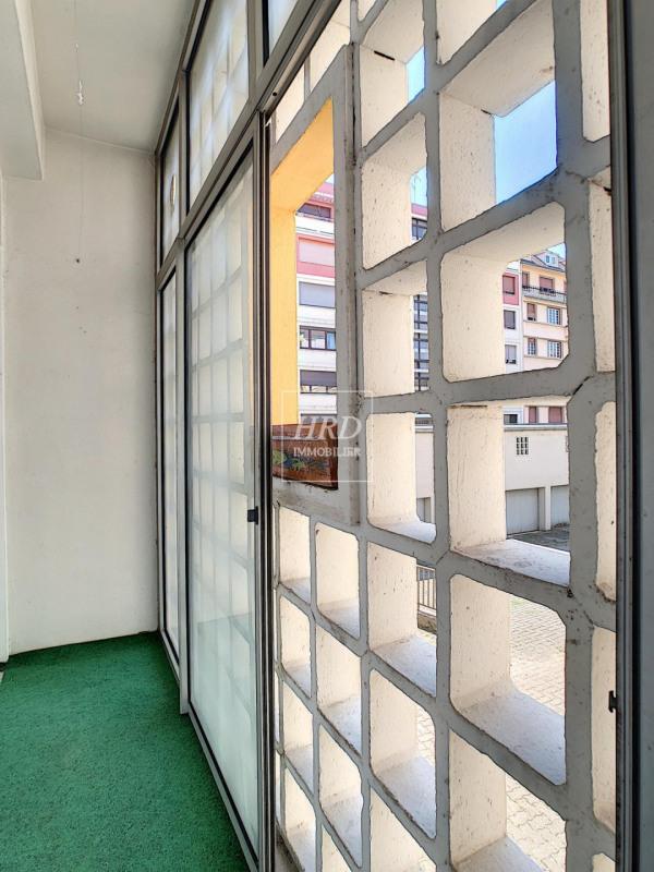 Location appartement Strasbourg 970€ CC - Photo 13