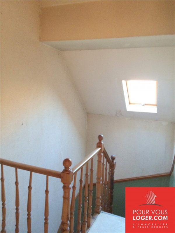 Investment property building Boulogne sur mer 141615€ - Picture 6