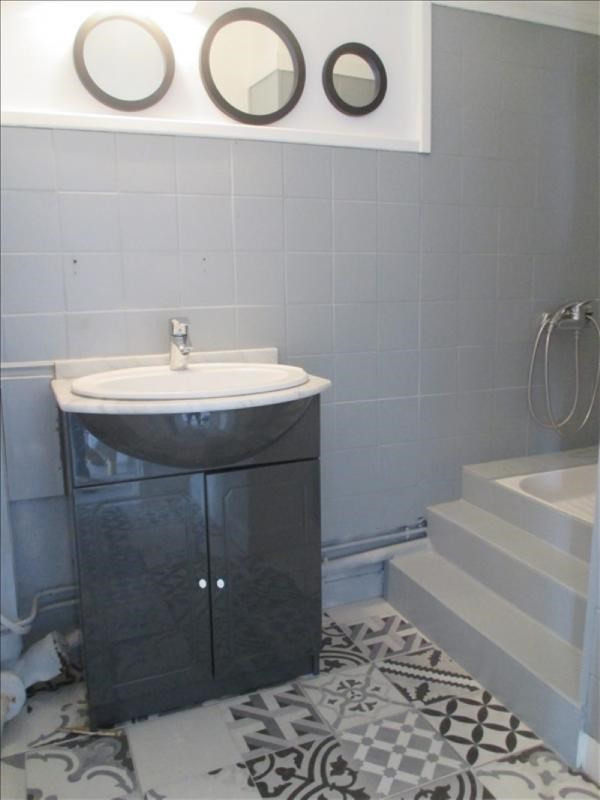 Vente appartement Troyes 46000€ - Photo 3