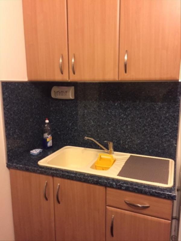 Location appartement Lagny sur marne 765€ CC - Photo 3