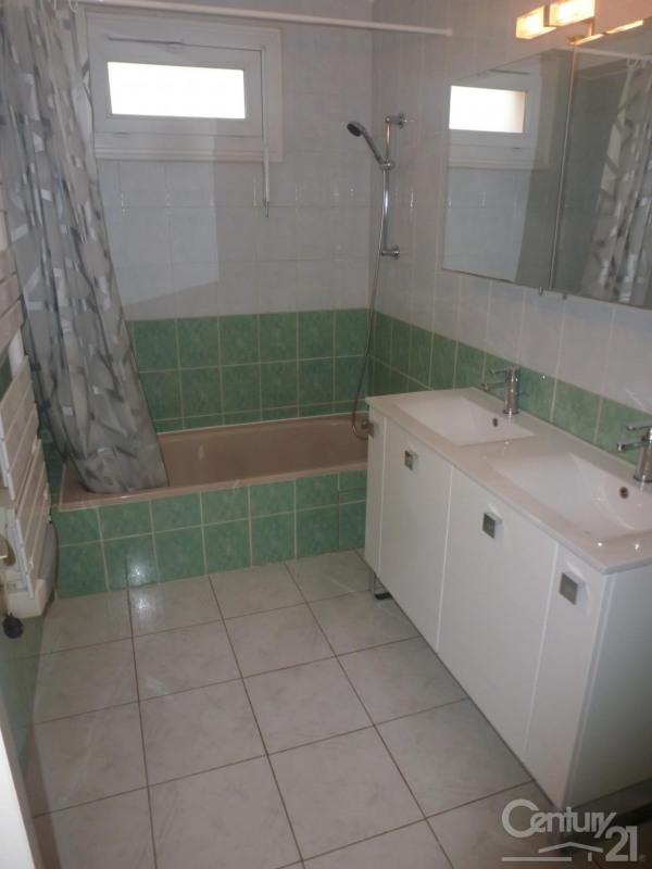 Rental apartment Tournefeuille 625€ CC - Picture 5