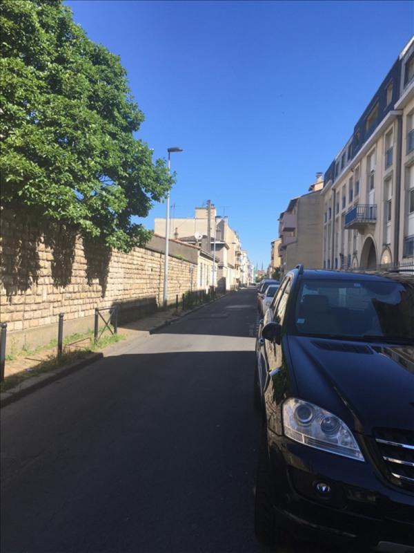 Vente parking Bordeaux 24900€ - Photo 2