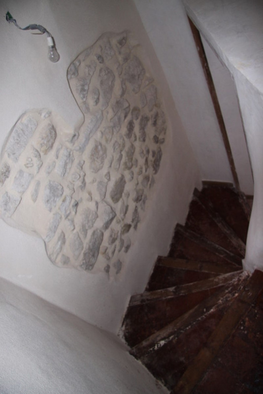 Investeringsproduct  huis Pernes les fontaines 275000€ - Foto 4