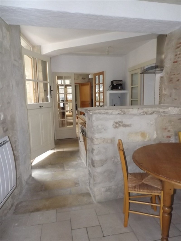 Sale apartment Senlis 197 000€ - Picture 4