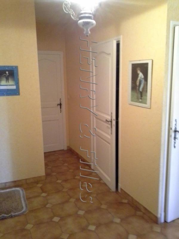 Sale house / villa Samatan 345000€ - Picture 33