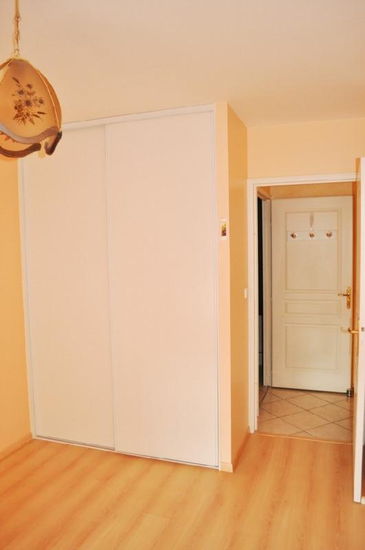 Vente appartement St fons 158000€ - Photo 9