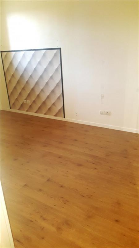 Vente appartement Torcy 181000€ - Photo 6