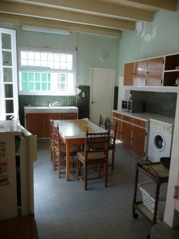 Vente maison / villa St trojan les bains 178000€ - Photo 6