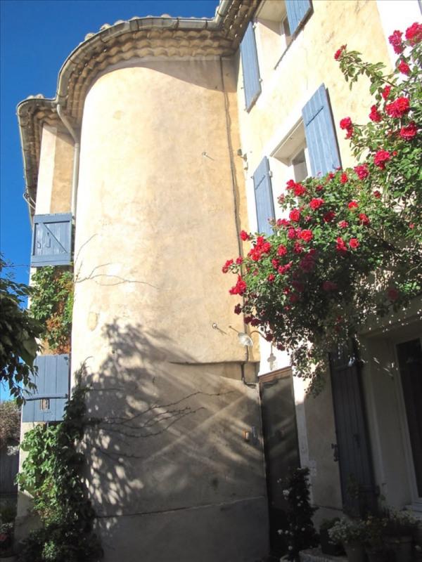 Immobile residenziali di prestigio casa Caromb 588000€ - Fotografia 1