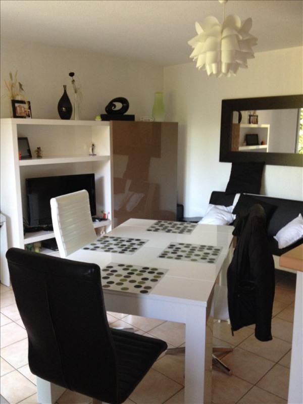 Location appartement Lherm 491€ CC - Photo 3