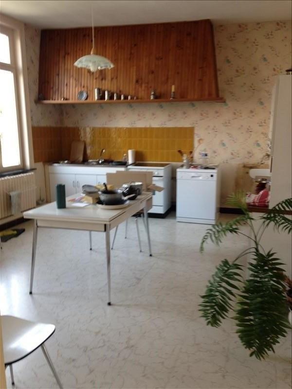 Vente maison / villa Goeulzin 208000€ - Photo 4
