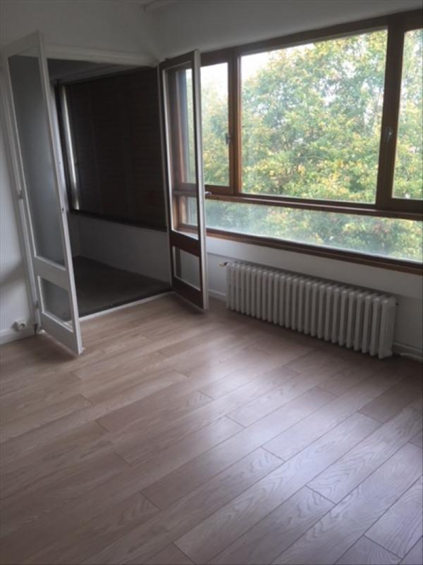 Rental apartment Longjumeau 830€ CC - Picture 2