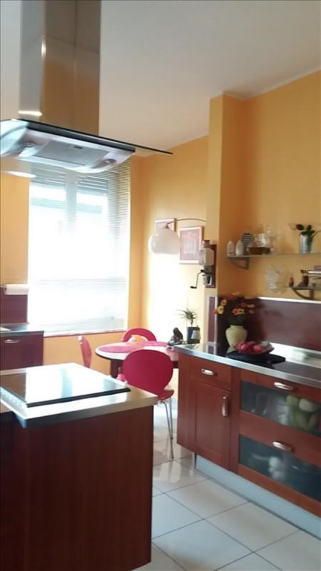 Sale apartment Mulhouse 288 000€ - Picture 3