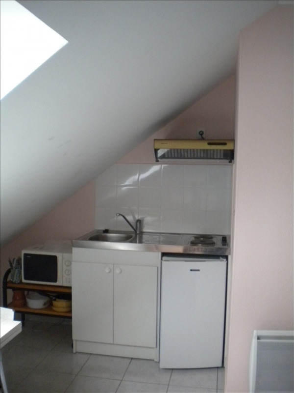 Location appartement 41100 280€ CC - Photo 2