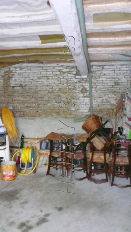 Sale house / villa L'isle-en-dodon 135000€ - Picture 8