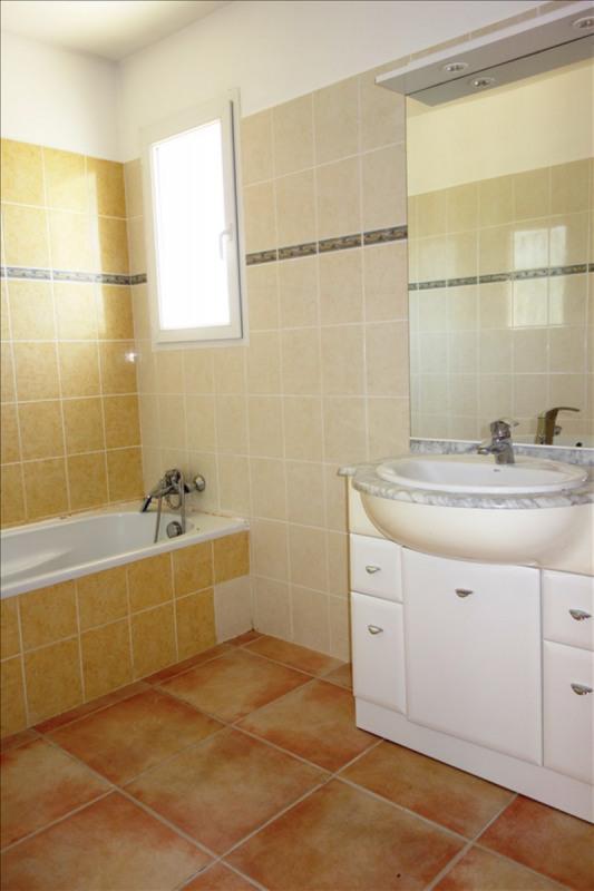 Location maison / villa La crau 1387€ +CH - Photo 4