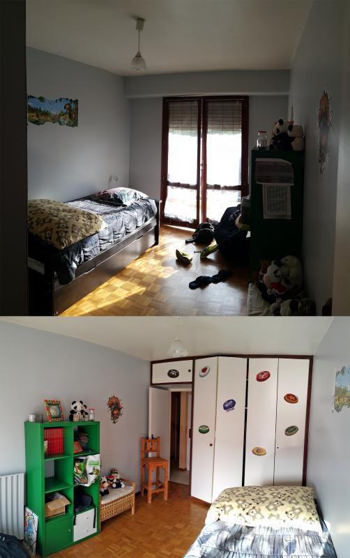 Location appartement Bellegarde sur valserine 899€ CC - Photo 9