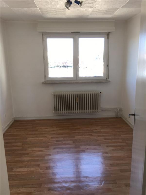 Location appartement Bischheim 520€ CC - Photo 2