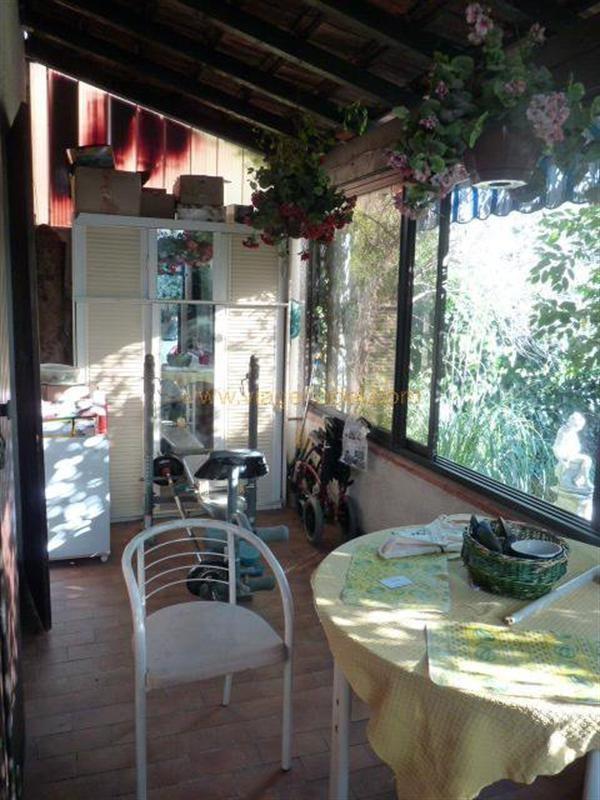 Life annuity house / villa Marseille 10ème 67500€ - Picture 9