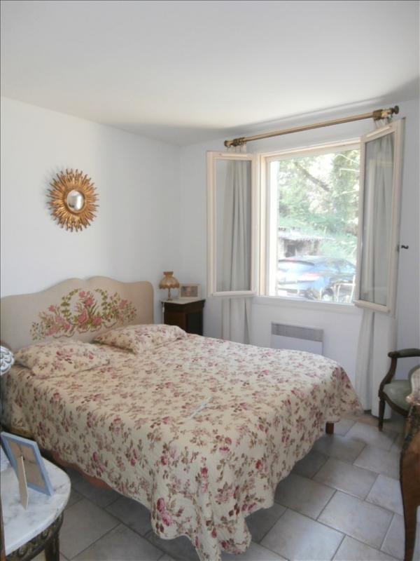 Sale house / villa Valensole 242000€ - Picture 5