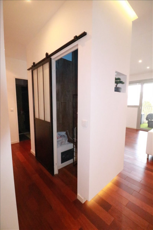 Vente appartement Nice 475 000€ - Photo 7