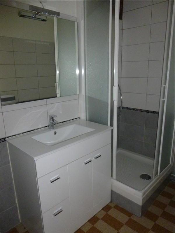 Rental apartment Manosque 560€ CC - Picture 5