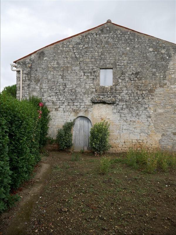 Vente maison / villa Le thou 54800€ - Photo 3