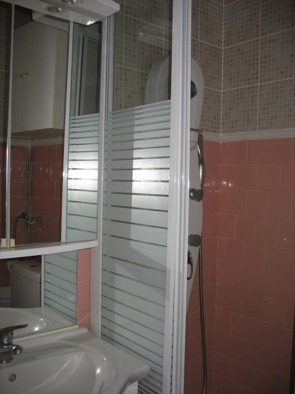 Sale apartment Argeles 86000€ - Picture 5