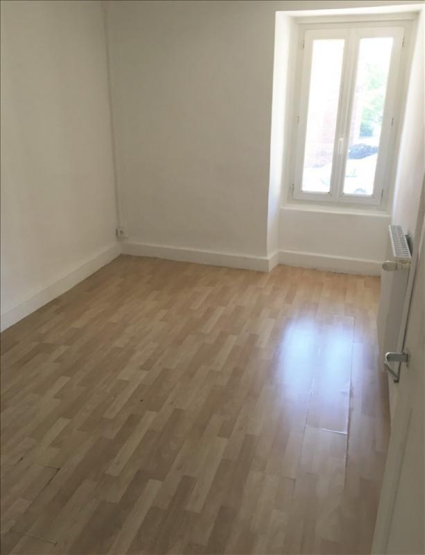 Vente appartement Roybon 41 000€ - Photo 2
