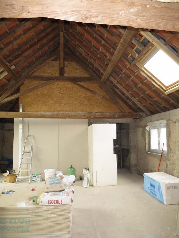 Sale house / villa Hargarten aux mines 320000€ - Picture 7