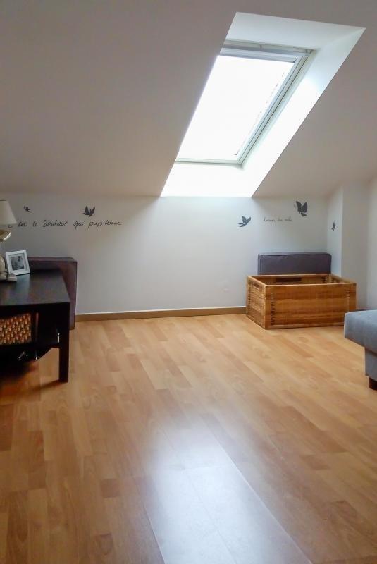 Vente appartement Plaisir 219900€ - Photo 6